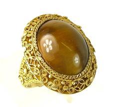 Starožitné šperky a české granáty  816b3fc3cf7